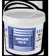 UniLijm BV | UniPasta PA10