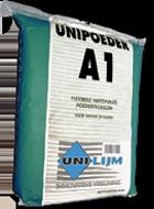 UniLijm BV | UniPoeder A1