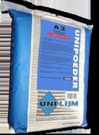UniLijm BV | UniPoeder A2
