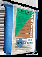UniLijm BV | UniPoeder Flex-snel