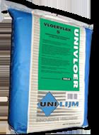 UniLijm BV | UniVloerVlak 5 egalisatie