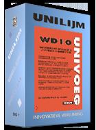 UniLijm BV | UniVoeg WD10
